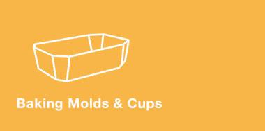baking-banner.jpg
