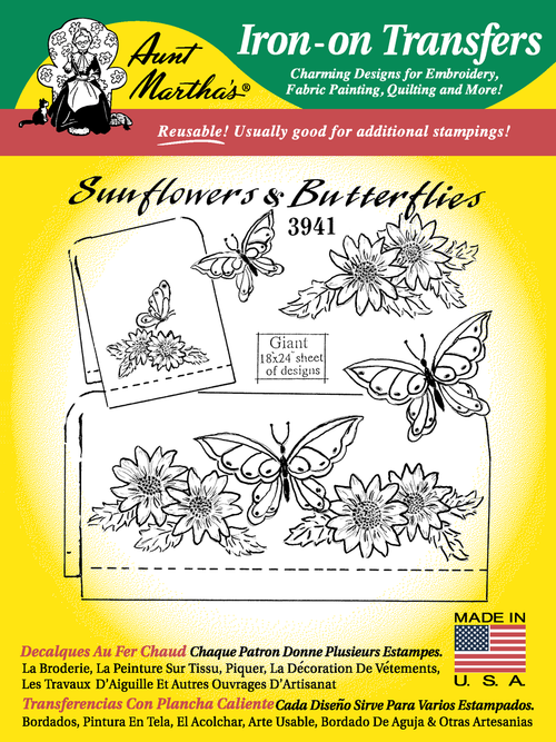 how to transfer pictures from computer to iphone martha s 3941 sunflowers amp butterflies colonial 3941