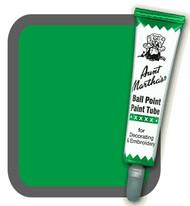 Ballpoint Paint #904 Green