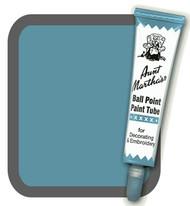 Ballpoint Paint #924 Prairie Blue
