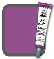 Ballpoint Paint #934 Violet