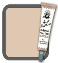 Ballpoint Paint #935 Caucasian