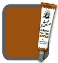 Ballpoint Paint #937 Rust