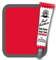 Ballpoint Paint #939 Cherry