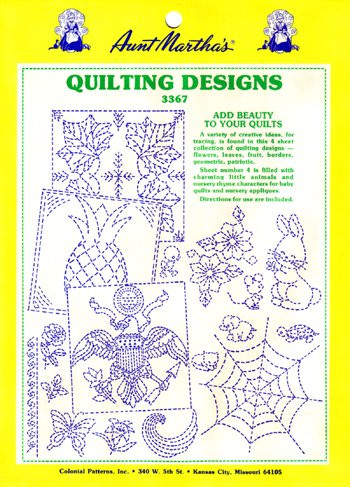 New Quilting Designs Colonial Patterns Inc Magnificent Colonial Patterns