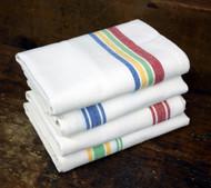 Aunt Martha's Vintage Stripe Towel Variety Gift Pack