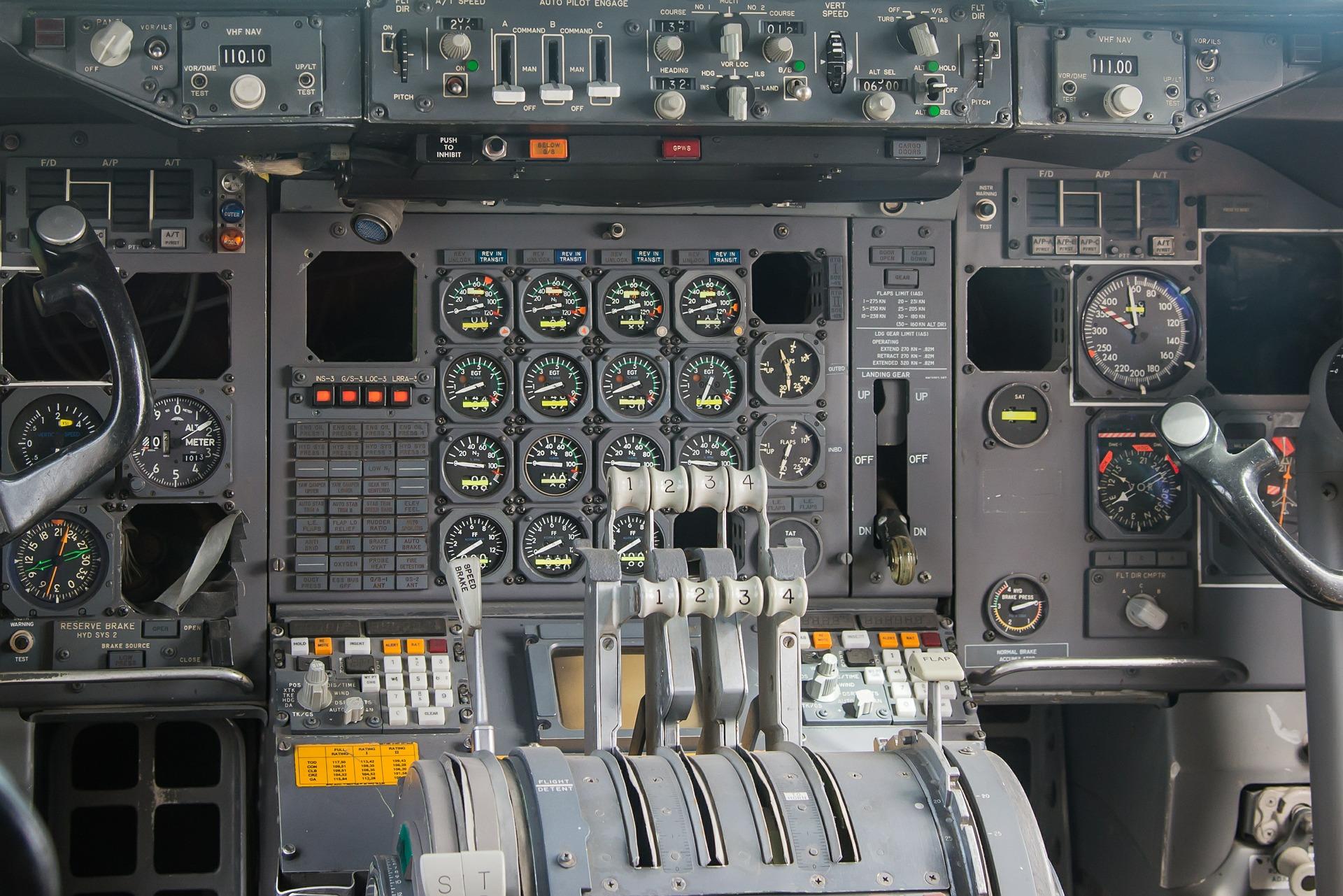 plane, cockpit, aviation slang, pilot lingo, aircraft,