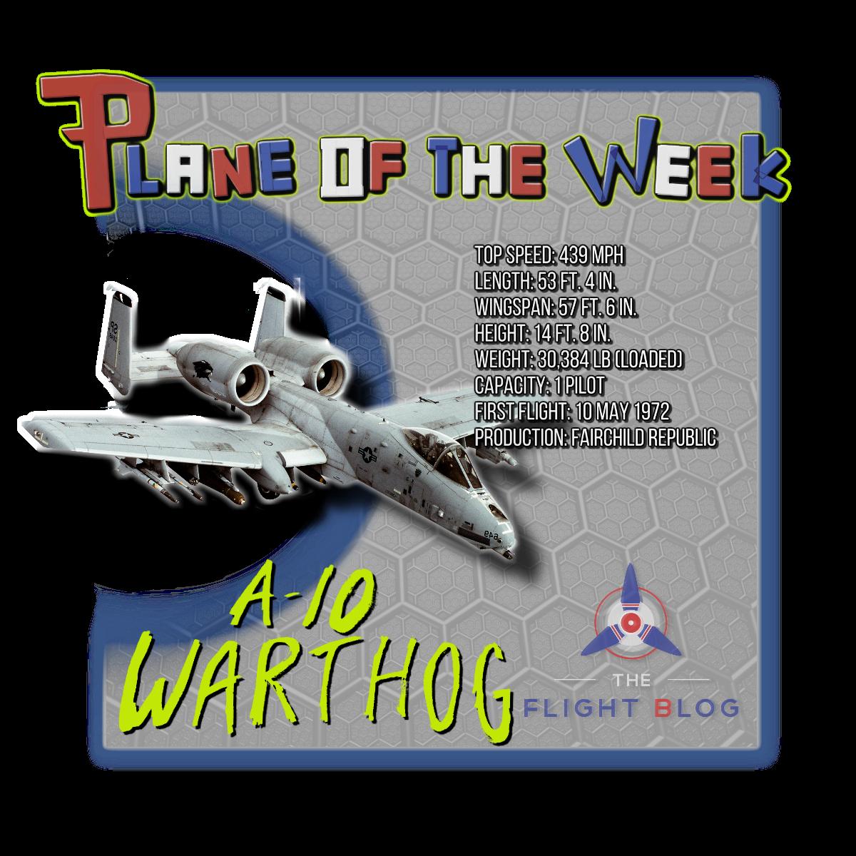 plane-of-the-week-blank-2