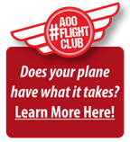 aoo flight club