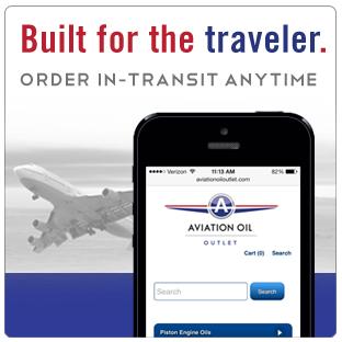 order in transit