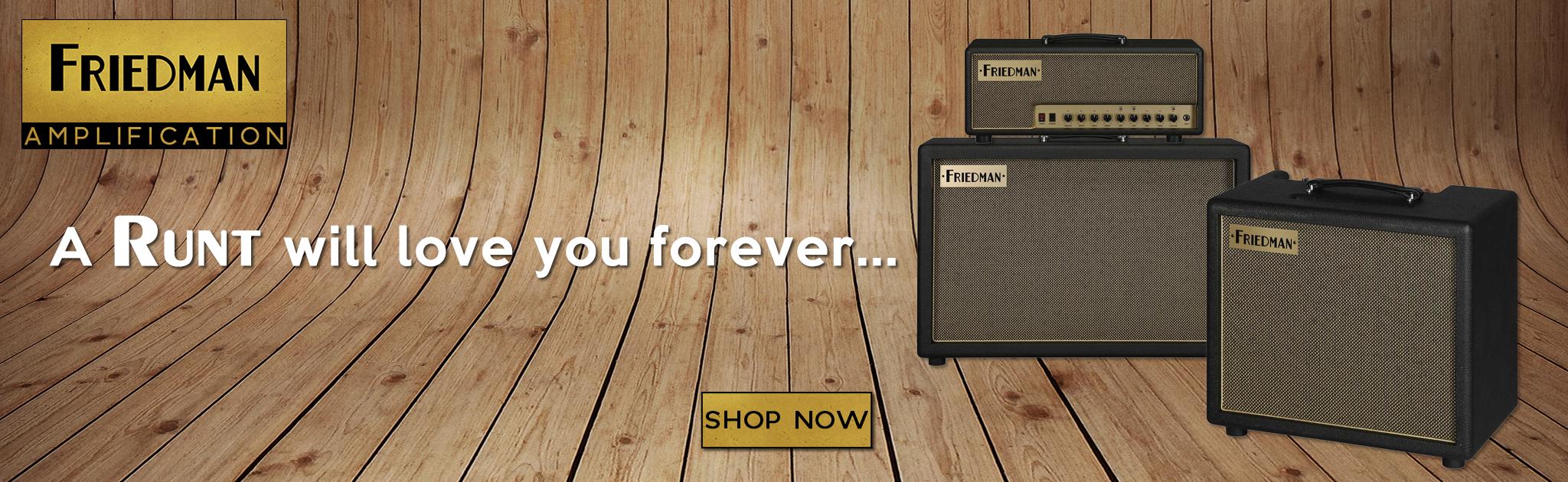 music store evansville guitar sales online moore music. Black Bedroom Furniture Sets. Home Design Ideas