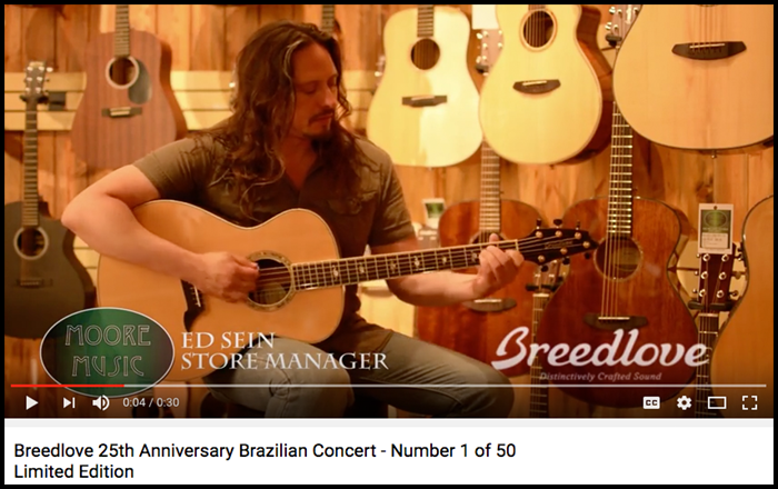 breedlove-25th-anniversary-youtube.png