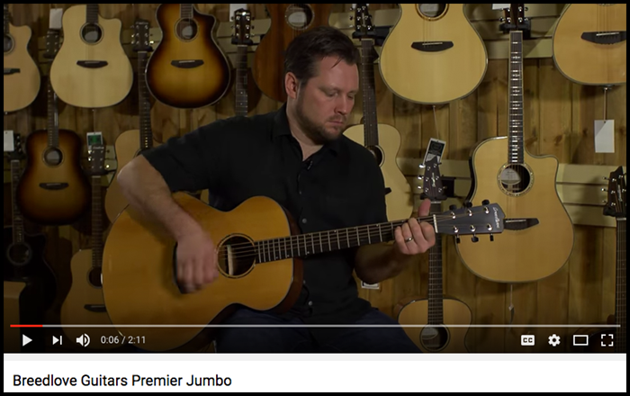 breedlove-premier-jumbo-youtube.png