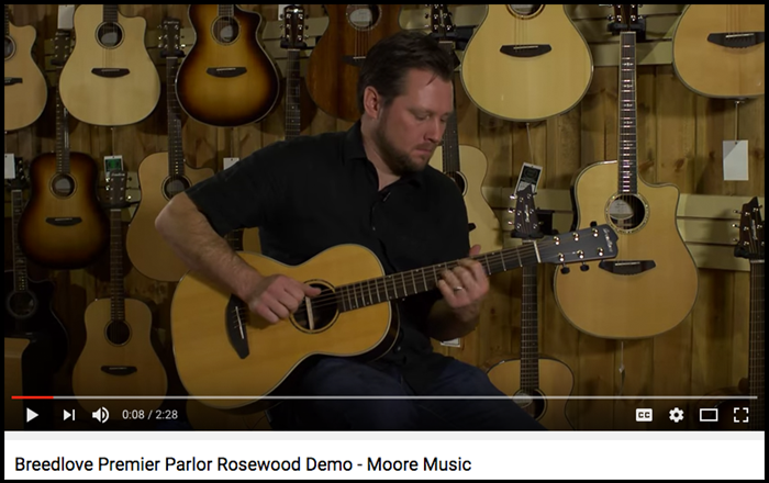 breedlove-premier-parlor-youtube.png