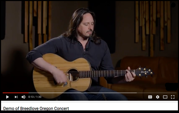 demo-of-breedlove-oregon-concert-youtube.png