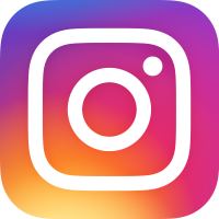instagram-app-large-may2016-200.png