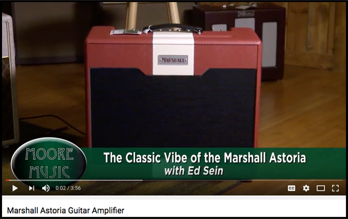 marshall-astoria-youtube.png