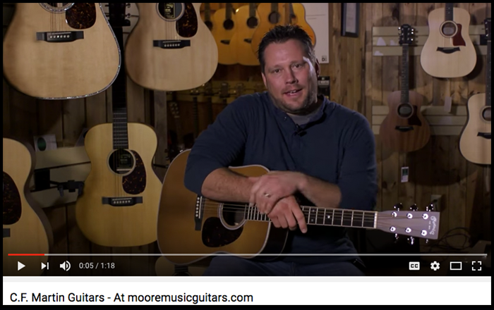 martin-guitars-youtube.png
