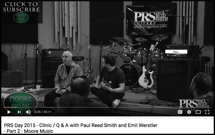 paul-reed-smith-and-emil-werstler-q-a-part-2-youtube.png