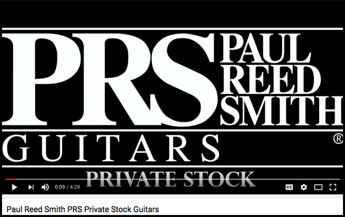 prs-private-stock-demo.png