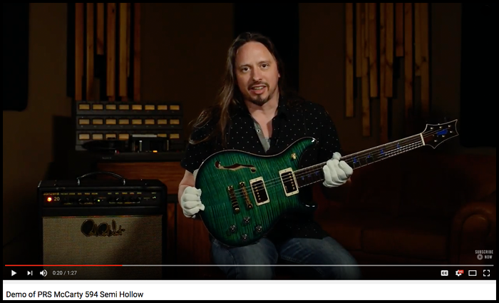 prs-ps-mccarty-594-semi-hollow-youtube.png