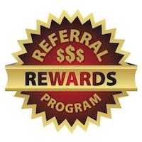 referral-rewards-logo.png