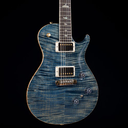PRS P245 Artist Package Faded Whale Blue 6846