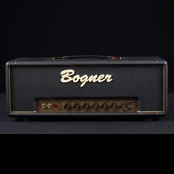 Bogner Helios 50 Watt Amp Head