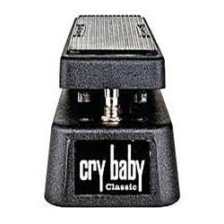 Jim Dunlop Cry Baby GCB95N Original Wah
