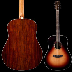 Breedlove Legacy Dreadnought 5844