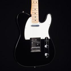 Fender Standard Telecaster Black 5506