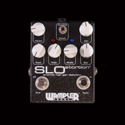 Wampler SLOstortion