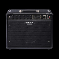 Mesa/Boogie Express Plus 5:50 112 Combo 1644 DISCONTINUED
