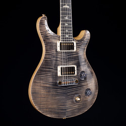 PRS McCarty MMG Exclusive 10 Top Charcoal 2330