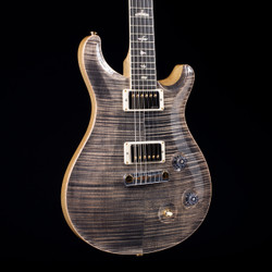 PRS McCarty MMG Exclusive 10 Top Charcoal 1866