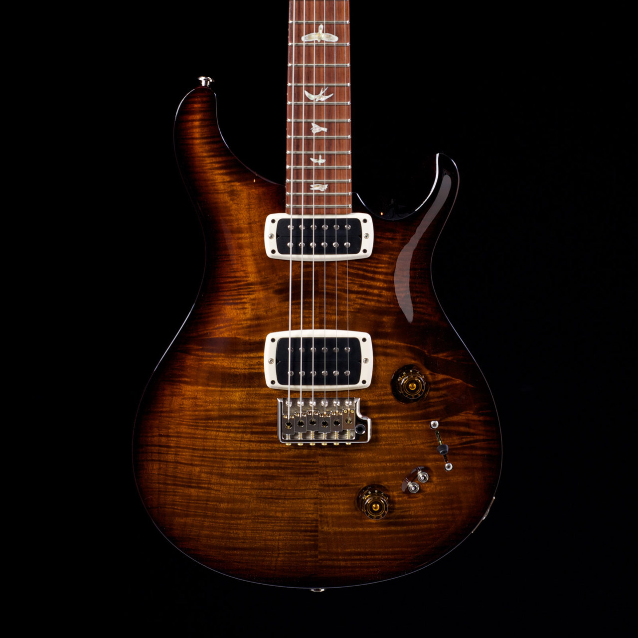 PRS 408 Pickups | Paul Reed Smith 408 | PRS Pickups | Moore Music ...