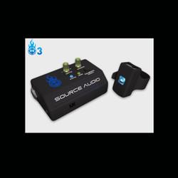 Source Audio Hot Hand 3 Universal Wireless Controller