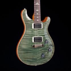 PRS P22 10 Top Trampas Green 4958 PRICE REDUCED!
