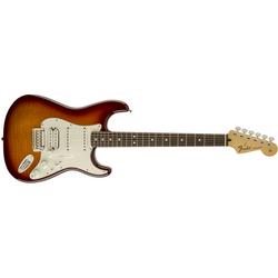 Fender Deluxe Stratocaster 2