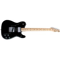 Fender Classic Series '72 Telecaster Custom