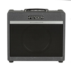 Fender Bassbreaker 15 Guitar Amplifier Combo