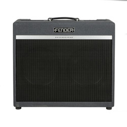 Fender Bassbreaker 45 Guitar Amplifier Combo