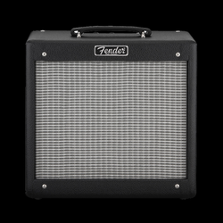 Fender Pro Junior III combo