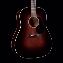 Martin Custom Shop Dreadnought D14 Slope Shoulder SN - 1878878