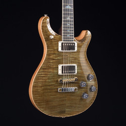 PRS McCarty 594 Artist Package Mash Green 9337