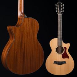 Taylor 552 CE-12 String 7068