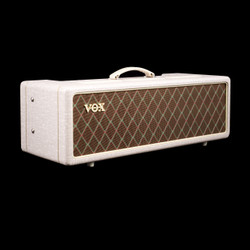 Vox AC30HWHD AC-30 Hand Wired 0117
