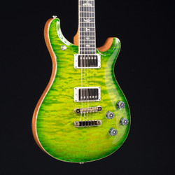 PRS McCarty 594 MMG Exclusive Eriza Verde 1540