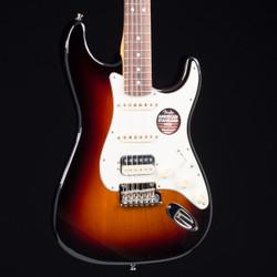 Fender American Standard Stratocaster HSS 5951