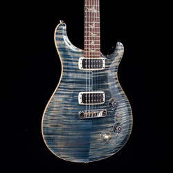 PRS Paul's Guitar Faded Whale Blue 1731
